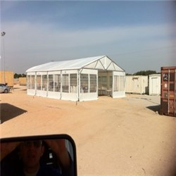 אוהלים למכירה במגוון גדלים ומגוון שימושים